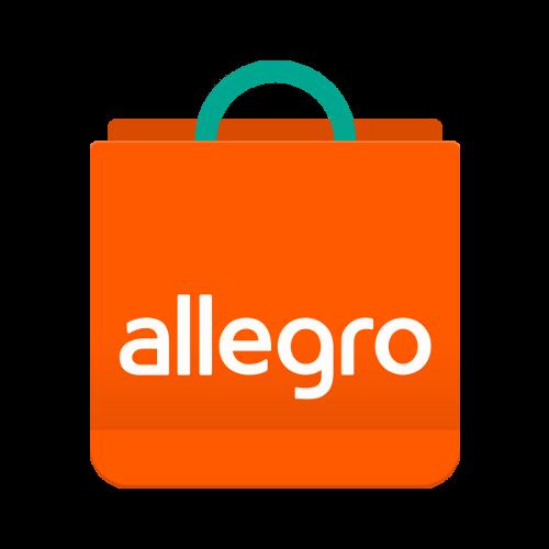Allegro -Rider