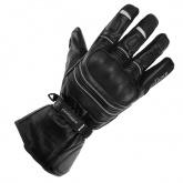 Rękawice motocyklowe BUSE Willow czarne 12