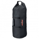 Rola bagażowa BUSE 60 litrów