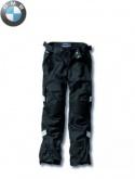 Spodnie BMW Trailguard czarne