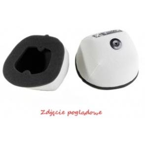 ProX Filtr Powietrza Foam Sheet 600x300 mm. Black/White