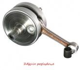 ProX Kompletny Wał Korbowy KX250F '04-08 + RM-Z250 '04-06