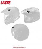Wywietrznik górny Slider BORA/PAN/BRE/VER (2010 =>) Pure Biały