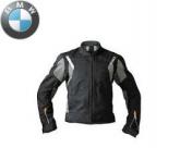 Kurtka BMW AirFlow 4 czarna