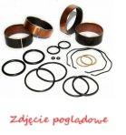ProX Zestaw Naprawczy Koła Przedniego (Łożyska) KTM125/200/250/300/380/520 EXC/M