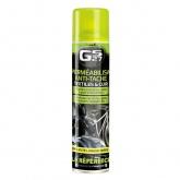 GS27 MOTO IMPREGNAT DO SKÓRY I TEKSTYLIÓW MOTO (500 ml)
