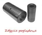 ProX Sworzeń Dolny Korbowodu 22x53.00 mm RM125 99-11 Hollow