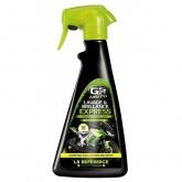 GS27 MOTO EKSPRESOWE MYCIE I NABŁYSZCZANIE (500 ml)