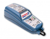 Ładowarka akumulatorowa OPTIMATE 5 Voltmatic