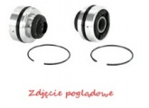 ProX Zestaw Górnego Uszczelnienia Amortyzatora Tylnego KTM125/150/200/250/300 '99-11