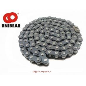 Łańcuch UNIBEAR 530 UO - 118