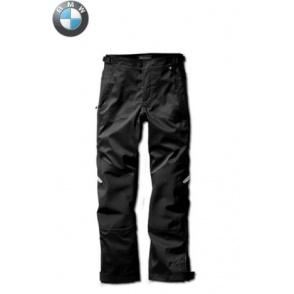 Spodnie BMW Atlantis 4 czarne