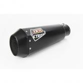 Tłumik IXIL SUZUKI GSX-R 125 17-20 (WDL0), typ RC1B (waga 1600 g, długość 344 mm, materiał Inox AISI