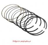 ProX Pierścień Tłokowy kpl. XR400R '96-04 + TRX400EX/X '99-14 (87.00mm) (OEM: 13011-KCY-670)