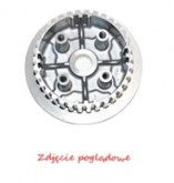 ProX Kosz Sprzęgła Wewnętrzny CR80 '97-02 + CR85 '03-07 (OEM: 22121-GBF-830)