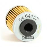 ProX Filtr Oleju KTM450/520/525SX-EXC '00-07 -Short- (OEM: 590.38.046.144)