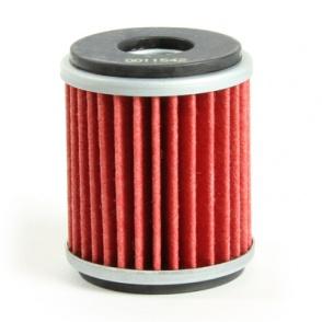 ProX Filtr Oleju YZ250F '03-20 + YZ450F '03-20 (OEM: 5D3-13440-01-00)