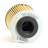 ProX Filtr Oleju Husqvarna TC/TE450/510 '08-10 (OEM: 8000 B0593)