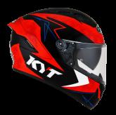 Kask Motocyklowy KYT NF-R FORCE - XL