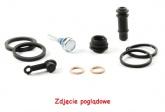ProX Zestaw Naprawczy Zacisku Hamulca Przedniego RM125/250 87-95