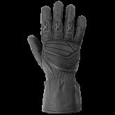 Rękawice motocyklowe BUSE Sporty czarne
