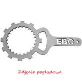 Klucz do sprzęgła EBC CT004