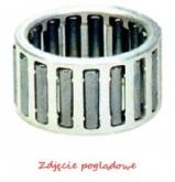 ProX Łożysko Sworznia Korbowodowego (34x42x20) YZ400/426F/CRF450R Silver/Flat (OEM: 13034-0006)