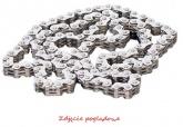ProX Łańcuszek Rozrządu GSX-R600 '97-00 + GSX-R750 '96-99 + VS600 Intr (OEM: 12760-38A11-000)