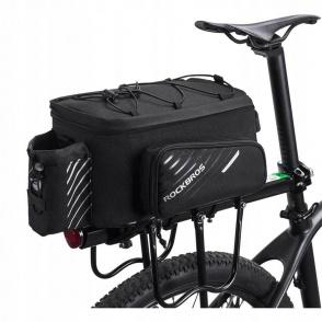 ROCKBROS Torba rowerowa na bagażnik tył