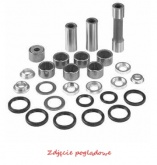 ProX Zestaw Naprawczy Dźwigni Amortyzatora - Przegubu Wahacza (Tylnego) CR125 91-92 + CR250 91