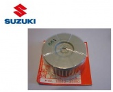 Oryginalny filtr oleju SUZUKI DR 650 SE, LS 650 (16510-37450)