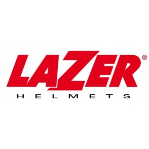 LAZER Goggle Roll-off system TRA/RAC/FAC(Lens included)