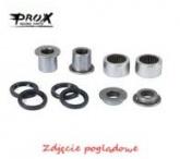 ProX Zestaw Naprawczy (Łożysk) Amortyzatora (Przednie) TRX350 '00-06 + TRX400FA '04-07