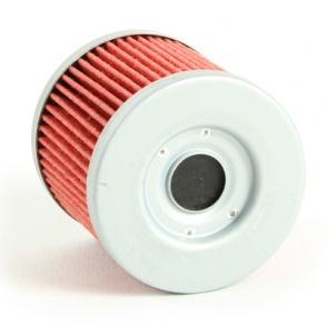 ProX Filtr Oleju Husqvarna TC/TE250/450 '02-07 (OEM: 8000 B0593)