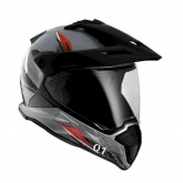 Kask BMW GS Xplore 56/57