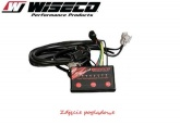 Wiseco Fuel Man.Cont. Yamaha WR450F 12-13