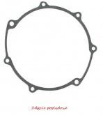 ProX Uszczelki Pokrywy Sprzęgła CR125 87-07