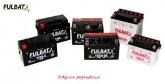 Akumulator FULBAT SLAYTX16 (SLA, bezobsługowy)