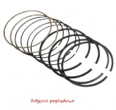 ProX Pierścień Tłokowy kpl. Address 100 -41D10-