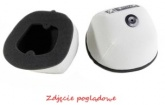 ProX Filtr Powietrza CRF450R '17 + CRF450RX '17