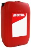 Olej MOTUL FORK OIL FL MED 10W 20L - 100% Synthesis (101126)