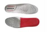 Wkładka do butów SG12, GP1 rozmiar 47