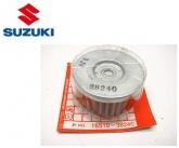 Oryginalny filtr oleju SUZUKI DR-Z 250, GN 250, SP 250 (16510-38240)