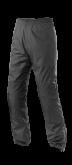 Spodnie motocyklowe przeciwdeszczowe BUSE czarne [P]