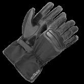 Rękawice motocyklowe BUSE Easy czarne