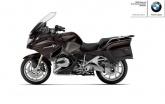 Motocykl BMW R1200RT 2015r