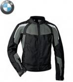 Kurtka BMW AirFlow czarna