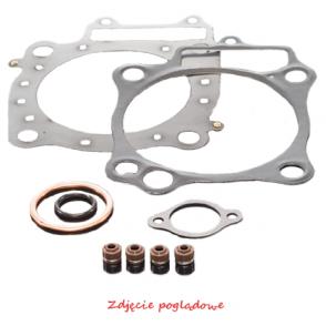 ProX Zestaw Uszczelek Top End Ultra 150 '99-05 + 1200 STX-R '02-05