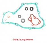 ProX Zestaw Naprawczy Pompy Wody Sportsman 850 '14-16