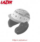 LAZER Poduszki boczne LUGANO( / XS)